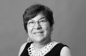 Judie Noonan – Insurance Agent