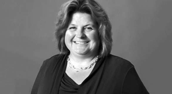 Laurel Wentworth-Roach, Insurance Agency Manager