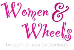 women-and-wheels-title